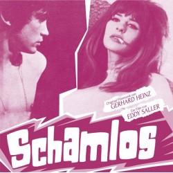 Heinz Gerhard– Schamlos|1975      Digatone – DIG 005