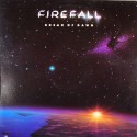 Firefall ‎– Break Of Dawn|1982 Atlantic 78.0017-1