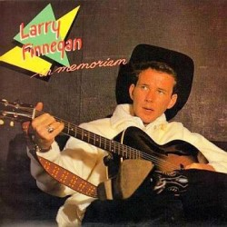 Finnegan Larry- In Memoriam|1979     Sonet SLPD2642