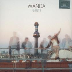 Wanda – Niente 2017 Vertigo – 578 016-6