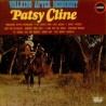 Cline ‎Patsy – Walking After Midnight|1968 Ember Records ‎– CW134