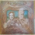 Frizzell ‎Lefty – Sings The Songs Of Jimmie Rodgers|1973     Columbia ‎– C 32249