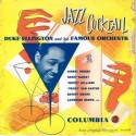 Ellington Duke and His Famous Orchestra – Jazz Cocktail|1958 Columbia – 33S 1044- 10&8243 Record