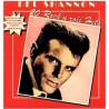 Del Shannon – 20 Rock &8218N&8216 Roll Hits|1979   1C 064-82 752