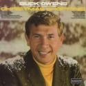 Owens Buck and His Buckaroos – Christmas Shopping|1968