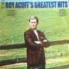 Acuff Roy – Greatest Hits|1970    Columbia – CS 1034