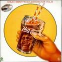 Berry Chuck – Golden Decade Vol.2 Chess – 427009