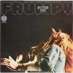Frumpy – By The Way|Vertigo – 6360 604