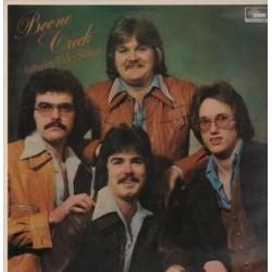 Boone Creek – Boone Creek|1985 Sundown – SDLP-017