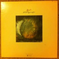 Montagnana Trio The– Spell|1975    ABC Classics– AB-67013-Quadraphonic