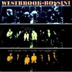 Westbrook – Rossini|1987    hat ART – hat ART 2040