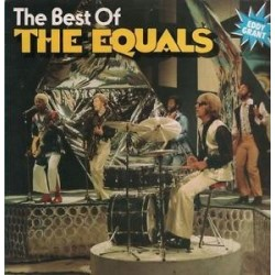 Equals The – The Best Of   1968     Astan – 20048