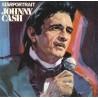 Cash Johnny – Starportrait 1971     CBS – S 67201