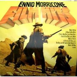Morricone Ennio – Film Hits|RCA – NL 70091