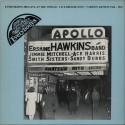 VARIOUS -Live At The Apollo |1984 EV3003