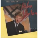 Leyton ‎John – The Best Of&8230|1979 EMI NUTM 24