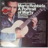 Robbins Marty – A Portrait Of Marty|CBS – 66211