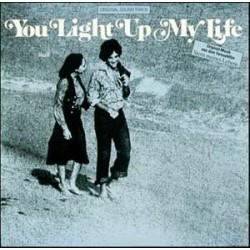 You Light Up My Life (Original Soundtrack)|Arista ‎– 203 761