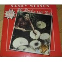Nelson ‎Sandy – 20 Rock &8218N&8216 Roll Hits|1979     EMI Electrola	1C 064-82 755