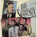 Orbison Roy – The Sun Years|1984    Charly Records – CDX4