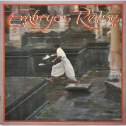 Embryo – Embryo's Reise|1979    Schneeball – 20, Schneeball – 0020