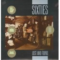Various – Sixties Lost And Found Volume III|1983   See For Miles Records Ltd. – CM 126