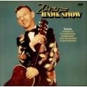 Snow Hank – 20 Of The Best|INTS 5213