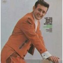 Stewart ‎Wynn – Let The Whole World Sing It With Me|1969     Capitol Records ‎– ST-214