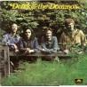 Derek & The Dominos – In Concert|1986     Polydor – 831 416-1