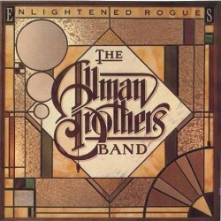 Allman Brothers Band The ‎– Enlightened Rogues|1979     Capricorn Records CPN 0218