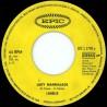 Labelle – Lady Marmalade|1974      EPC 2798-Single