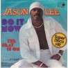 Lee Jason ‎– Do It Now|1977     Metronome ‎– 0030.072-Single