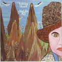 Talking Heads – And She Was|1985     EMI – 1C 006-20 1006 7-Single