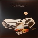 Arctic Monkeys – Tranquility Base Hotel + Casino|2018     DominoWIGLP339