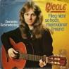 Nicole – Flieg Nicht So Hoch, Mein Kleiner Freund 1981     Jupiter Records – 6.13 053-Single