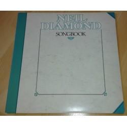 Diamond Neil – Songbook|CBS – CL 407817