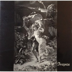 Trapeze – Same|1970...