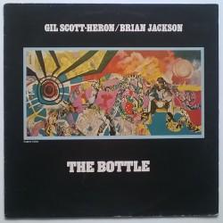 Scott-Heron Gil / Brian...