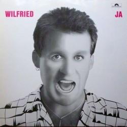 |1983 Wilfried – Ja|  Polydor – 817 057-1