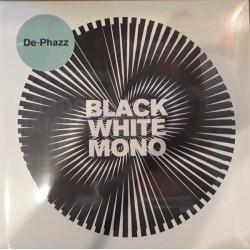 De-Phazz – Black White...