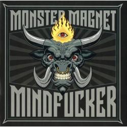 Monster Magnet –...
