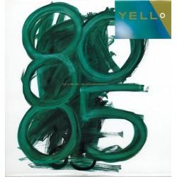 Yello – 1980 - 1985 The...