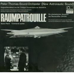 Thomas-Peter-Sound-Orcheste...