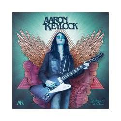 Keylock Aaron – Cut...