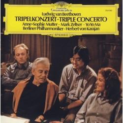 Beethoven - Anne-Sophie...