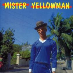 Yellowman – Mister...