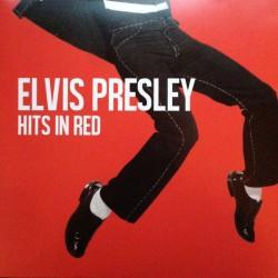 Presley Elvis – Hits In...