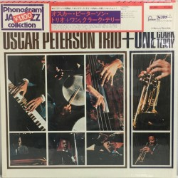 Peterson Oscar Trio  /...