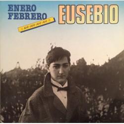 Eusebio – Enero Febrero...