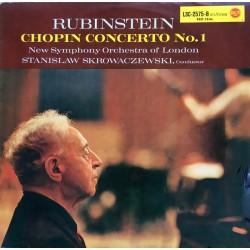Chopin-Arthur...